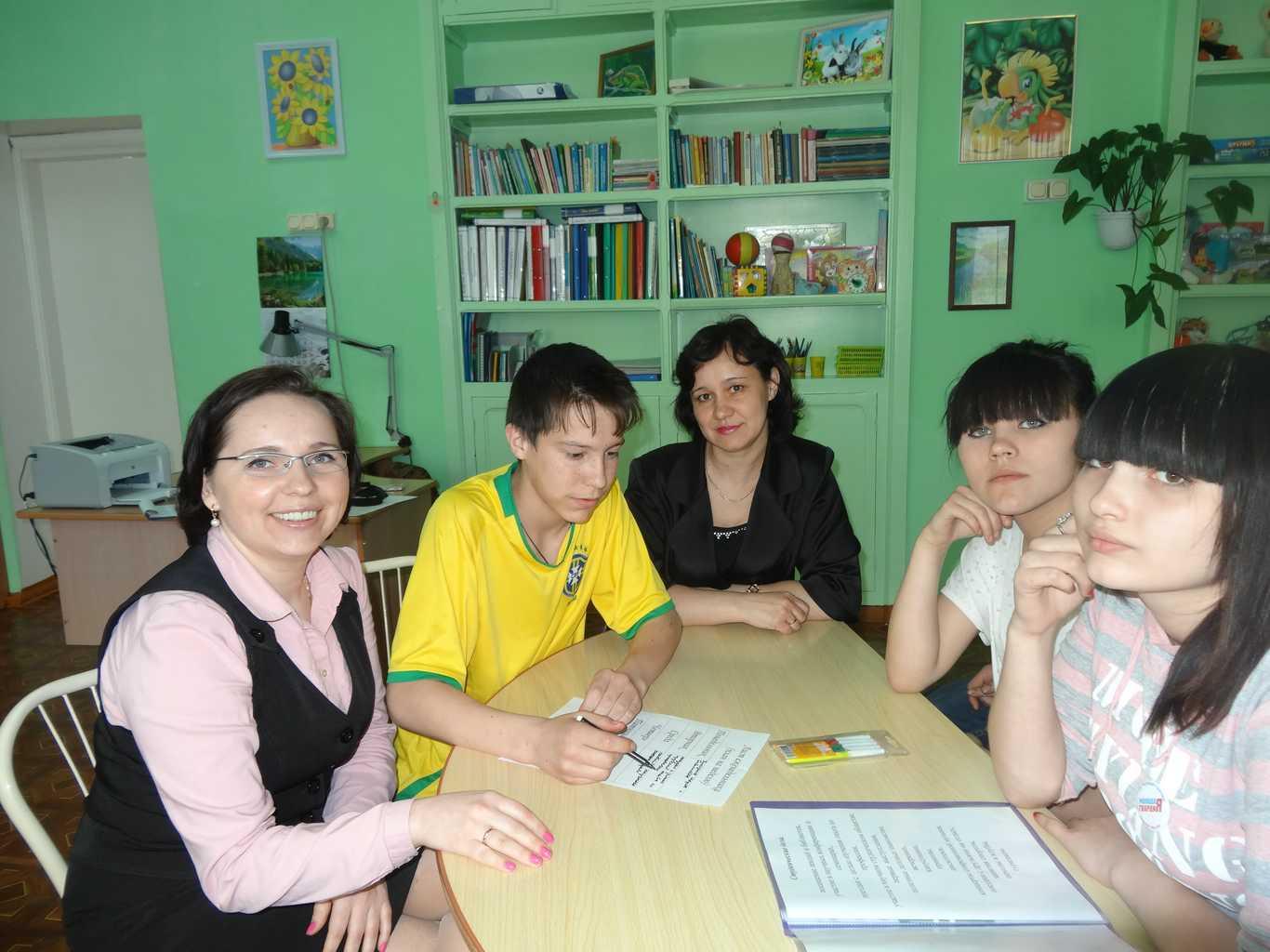 бассейны для детей в пушкине спб 2012